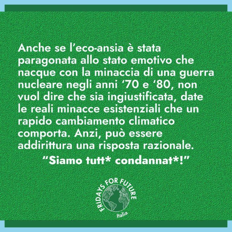 eco-ansia5