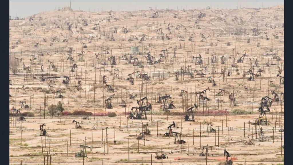 Perché così tante persone delle nazioni ricche affermano che il più grande problema ambientale sia la crescita demografica?