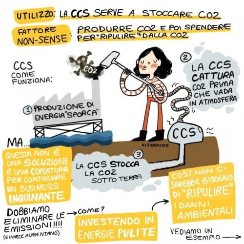 ccs vignetta 2