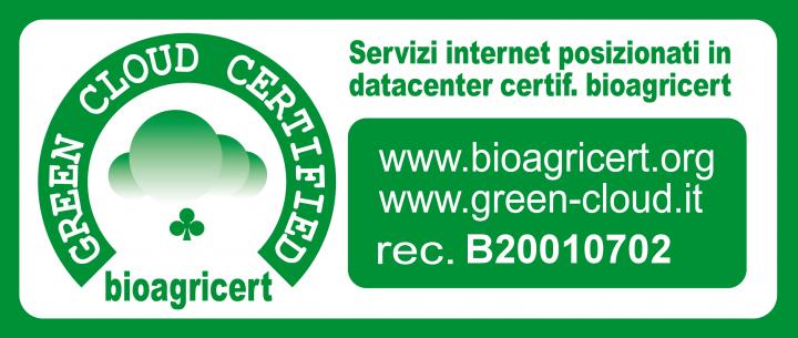 certificatoXL